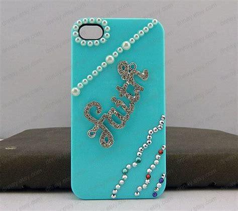 3d iphone cases faith fashion phone 3d phone iphone 5
