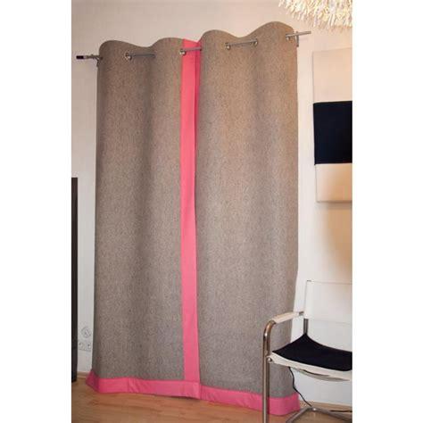 Vorhang Vor Tür by Akustikvorhang L 228 Rmschutz F 252 R T 252 Ren Und Fenster