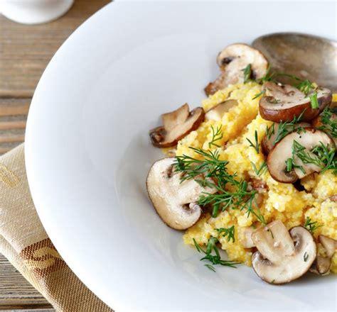 come cucinare i porcini freschi come cucinare risotto con funghi freschi porcini and