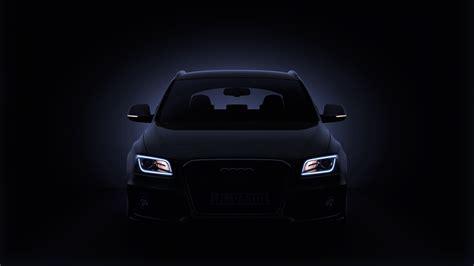 Audi Q5 4k Wallpapers by Hd Wallpaper Audi Q5 Xenon Desktop Backgrounds