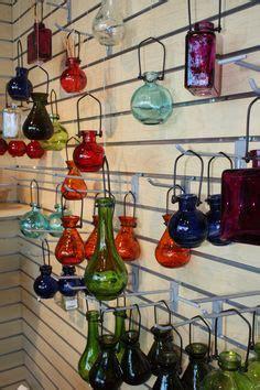 garden center merchandising display ideas images