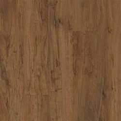 pergo flooring apple wood pergo outlast 174 laminate flooring pergo 174 flooring