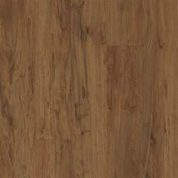 apple wood pergo outlast laminate flooring pergo flooring