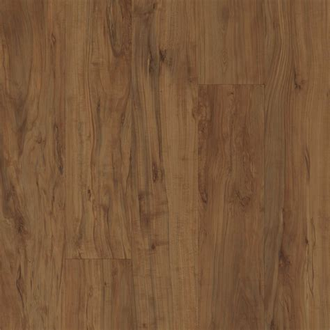 Apple Wood PERGO Outlast+® Laminate Flooring  PERGO® Flooring