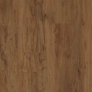 apple wood pergo outlastr laminate flooring pergor flooring With pergo parquet