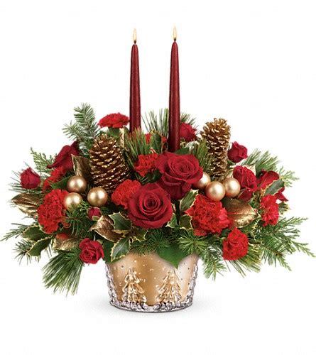 flowers delivery granite bay roseville ca