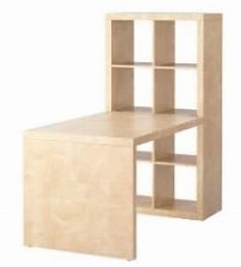 Ikea Schreibtisch Kallax : 2x ikea expedit kallax schreibtisch buche in 86415 mering for for sale shpock ~ A.2002-acura-tl-radio.info Haus und Dekorationen