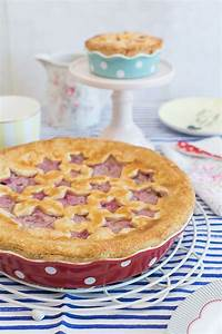 Dolce Vita Puff : 400 best tartas de hojaldre pie images on pinterest cakes flan and petit fours ~ Frokenaadalensverden.com Haus und Dekorationen