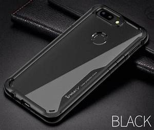 Case For Asus Zenfone 5 A500cg Clear Gratis Tempered Glass