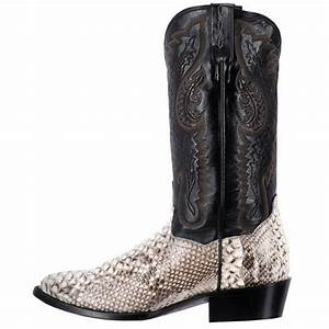 dan post cowgirl certified men omaha With cowboy boots omaha