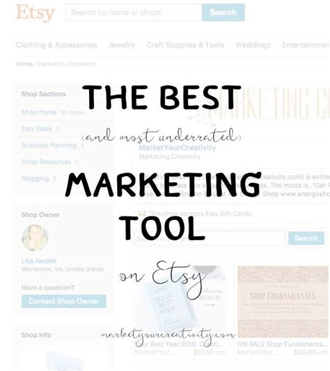 1056 Best Images About Etsy Tips & Finds On Pinterest