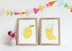 blog joli place With affiche chambre bébé avec converse imprimé fleurs