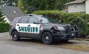 King County Sheriff (AJM NWPD) | Flickr