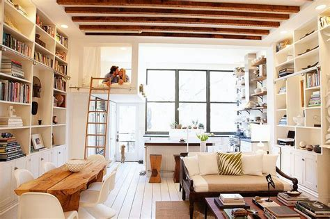 6 surprisingly small spaces homedesignboard