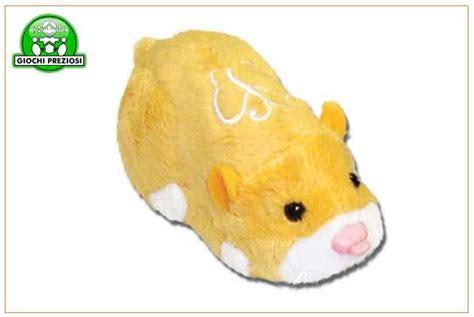 playmobil bureau de poste les zhu zhu pets jouets les plus plébiscités pour noël 2010