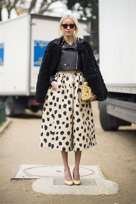 52 Ways To Wear a Leather Jackets 2020 | Become Chic