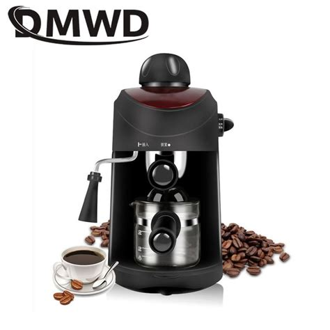 Check out our espresso coffee makers with frothers that can be found in numerous various models. Espresso Coffee Maker 5Bar Italian Pump Pressure Steam Milk Frother Foam reviews Coffee and TEA ...
