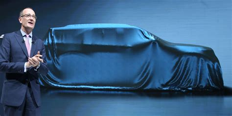 2020 Lincoln Mkx At Beijing Motor Show by All New 2020 Ford Explorer Teased In Beijing Ford Authority