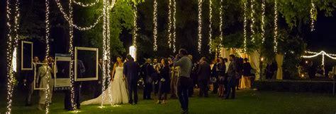 Fiaccole Volanti Per Matrimonio Istruzioni Per L Uso Luminalpark