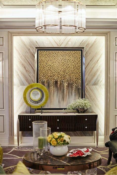 pin  crackpot baby  tv cabinet luxury home decor