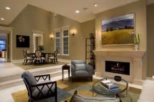 livingroom restaurant living room dining room