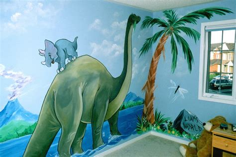 dinosaur bedroom ideas dinosaur room decor dinosaurs pictures and facts