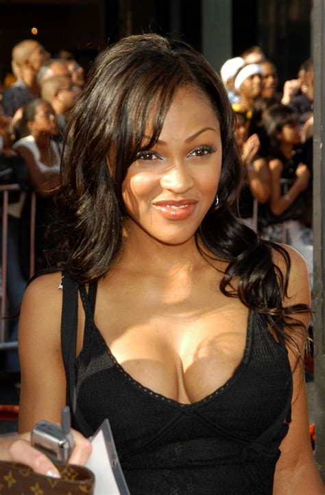 meagan good sexy californication the most hot women ever nsfw