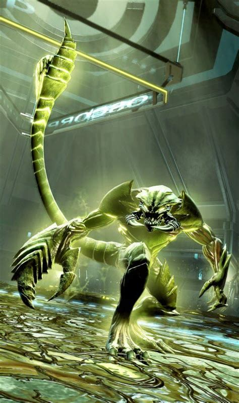 scorpion  villains wiki fandom powered  wikia