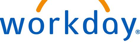 Workday Information Session | UC Berkeley School of ...