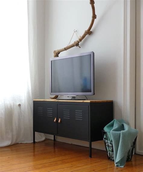 best 20 ikea sideboard hack ideas on