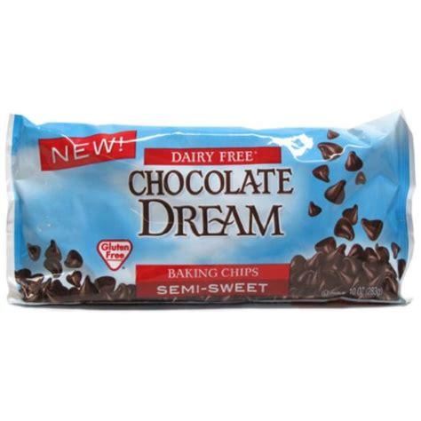 semi sweet chocolate brands dark chocolate dream semi sweet chocolate chips 10 ounce pack of 12 pricefalls com marketplace