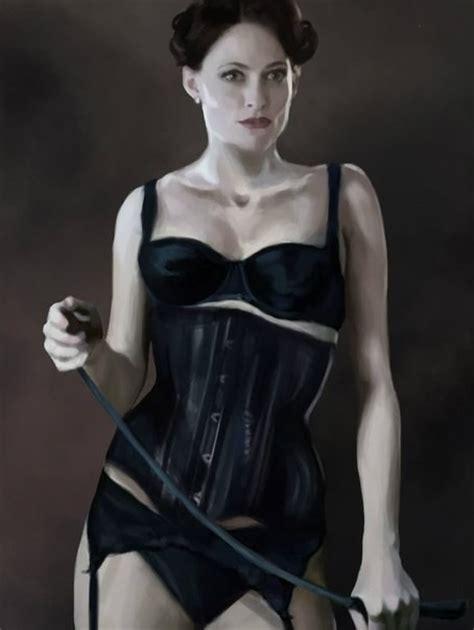 Nude liselotte pulver Liselotte Pulver