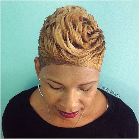 804 best images about fly short hairstyles on pinterest