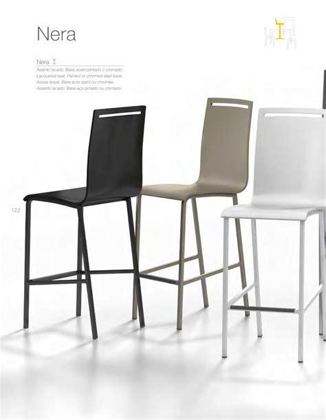 chaise haute en bois pas cher chaise haute cuisine pas cher table basse table pliante et table de cuisine