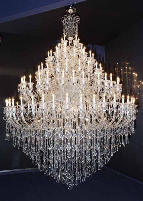 best place to buy chandeliers 28 images best place to