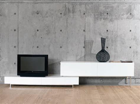 cuisine boconcept quel meuble télé dans mon salon le journal de la maison