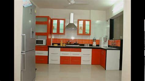Kitchen Ideas Mumbai by Best Modular Kitchen Designs In Mumbai