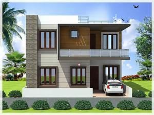 Image result for simple best house elevation