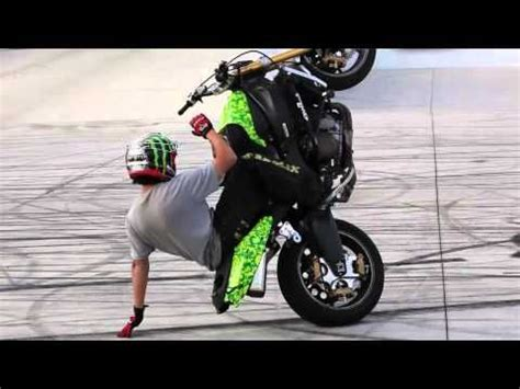 check out the craziest wheelies from the awesome light out 1000 images about stunting is a habit on