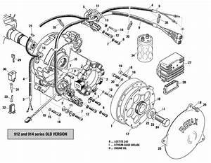 Buick Riviera Parts Catalog Html