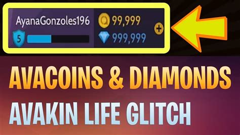 avakin hack cheats avacoins diamonds apk mod tutorial madden iosandroid ii nfl mobile ios android securehosts