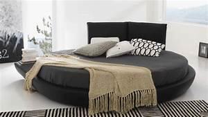 emejing letto rotondo economico ideas With letto rotondo economico