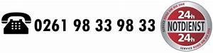 Abgebrochenen Schlüssel Entfernen : schl sselnotdienst koblenz schl sseldienst koblenz ~ One.caynefoto.club Haus und Dekorationen