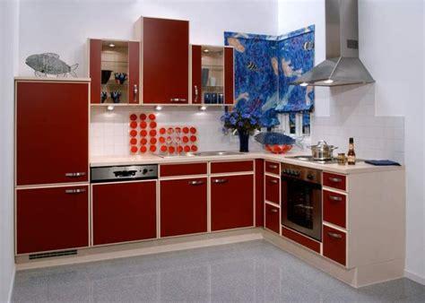 deco fr cuisine decoration cuisine marocaine