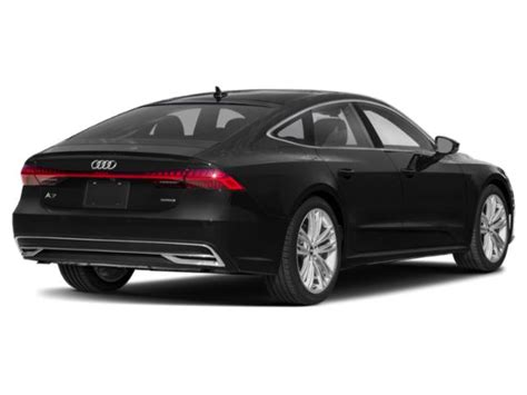 2019 audi a7 lease 829 mo 0 down available