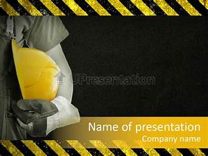 free animated safety powerpoint templates image With health and safety powerpoint templates