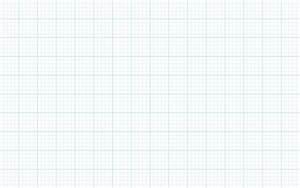feuille lignee pour lettre xs75 jornalagora With feuille à carreaux à imprimer