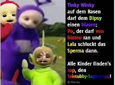 Lustiges Witziges GB Pics, GB Bilder & 12296 Whatsapp Bilder