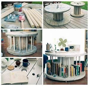 Amazing, Diy, Rustic, Home, Decor, Ideas