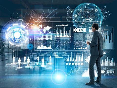 digital school of marketing future trends in digital marketing dsm digital school